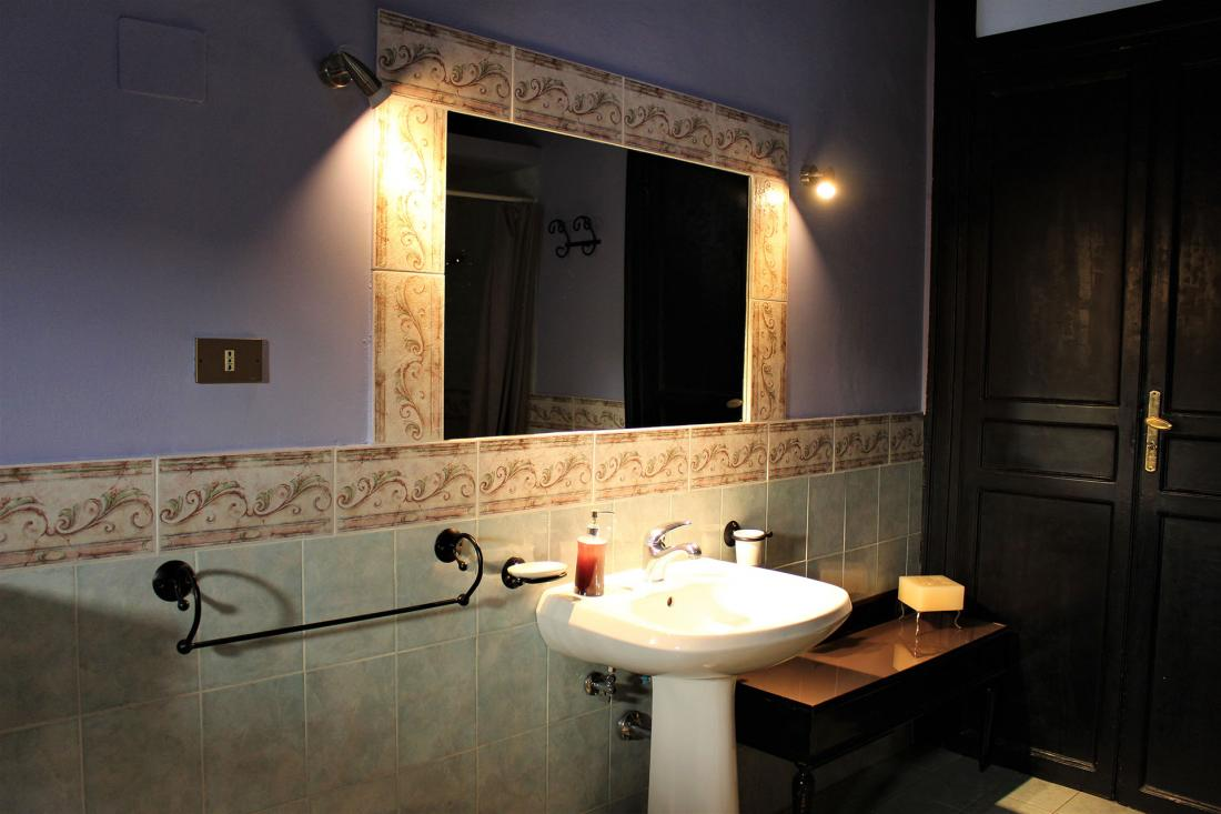 camera_doppia_bagno_07